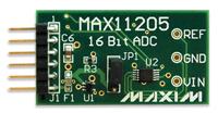 MAX11205
