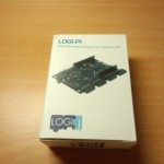 LOGI-PI-2
