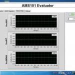 AMS101_Sensor
