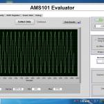 AMS101_TimeDomain