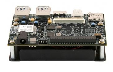 お知らせ - 超小型PC|FPGA|Raspberry Pi|ハードウェア開発